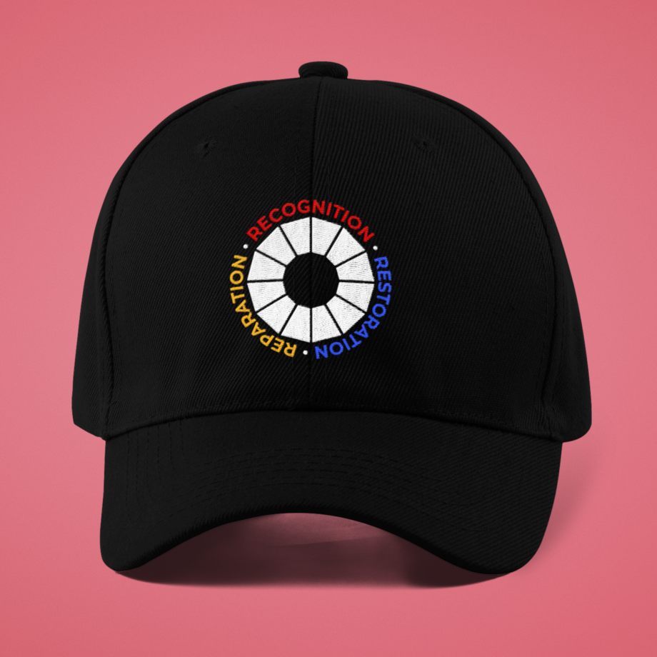 commemoration_hat