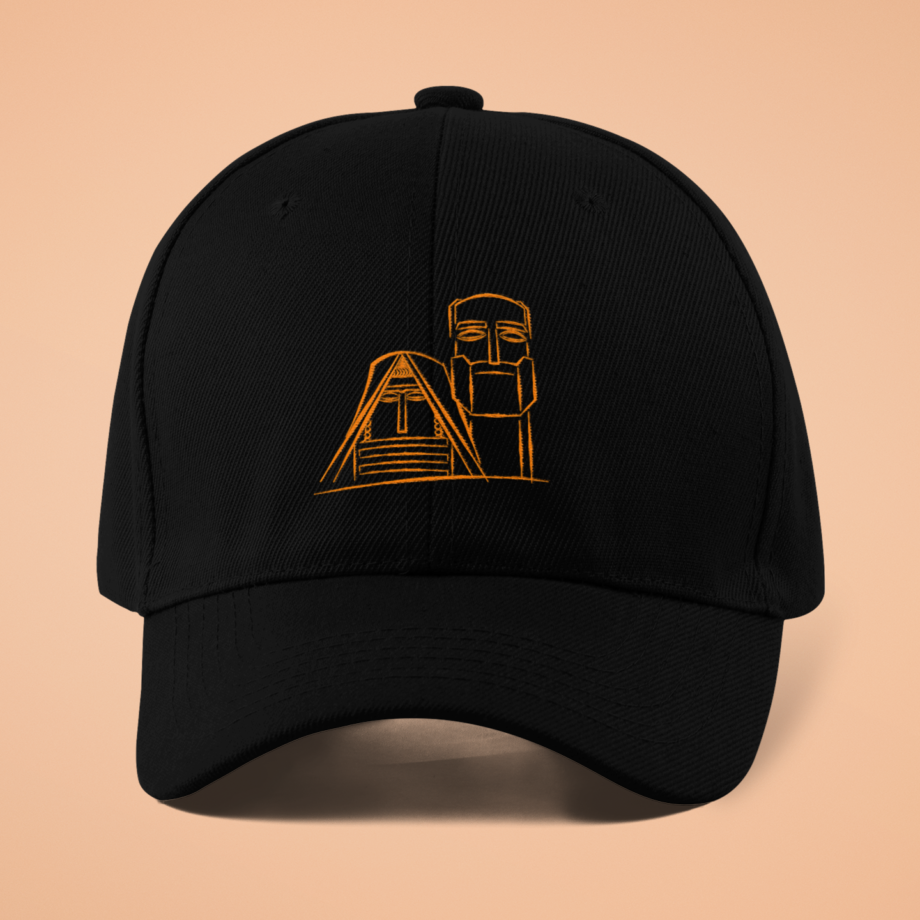 mountains_hat2
