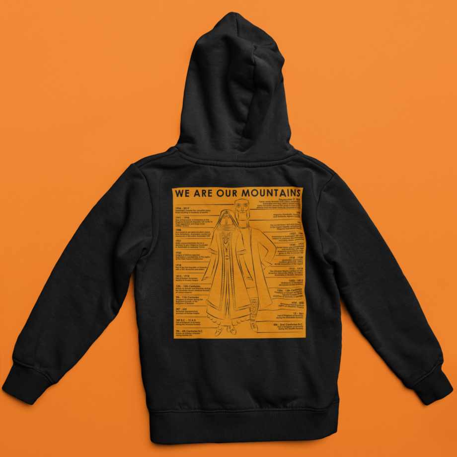 mountains_hoodie_back2