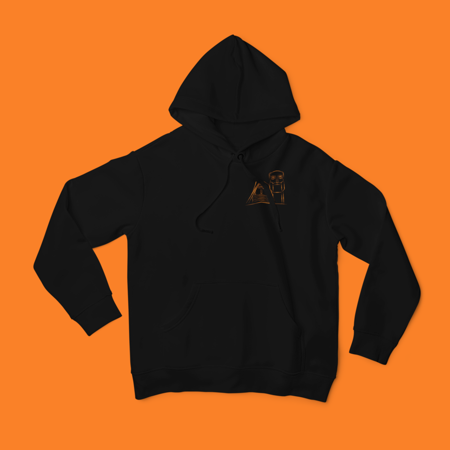 mountains_hoodie_front2